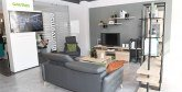 Ameublement : Le français Gautier ouvre son showroom à Rabat