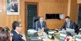 CMR : Un allègement de 4,6 MMDH du déficit financier du régime des pensions
