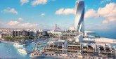 Programme de réhabilitation et de mise à niveau urbaine : Opération lifting pour Casablanca