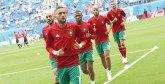 Maroc-Espagne : Une ultime sortie pour les honneurs