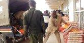 Vente d'engrais non conformes : OCP Kenya réagit aux accusations portées à son égard