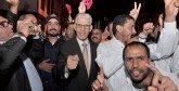 Le PJD officialise sa démission : Qui succèdera à Lahcen Daoudi