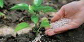 Favorisant une réduction de 98% des émissions de gaz : Sulfacid, l'innovation d'OCP en faveur de l'environnement