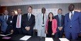Sous le signe «Réalisez vos rêves» : La RAM présente sa nouvelle campagne avec Youssou N'Dour
