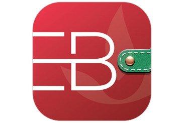 Paiement mobile : Le Groupe Crédit Agricole lance Beztam-E