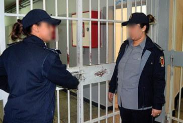 Une première étude sur la situation des enfants vivant avec leurs mères incarcérées au Maroc