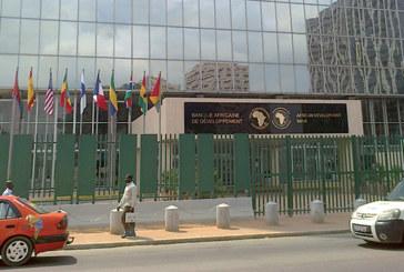 Le Forum africain de l'investissement de la BAD présenté le 27 juillet à Casablanca