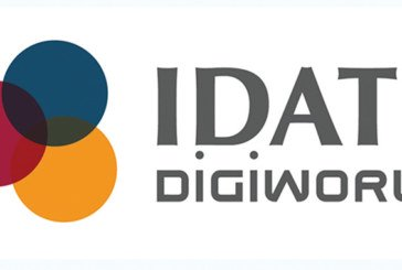DigiWorld Summit Africa, une 1ère édition à Fès