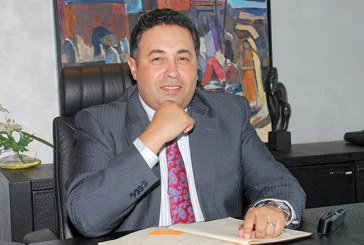 Entretien avec Me Abdelmajid Bargach, notaire : «La nouvelle génération de MRE investit plus intelligemment dans l'immobilier»