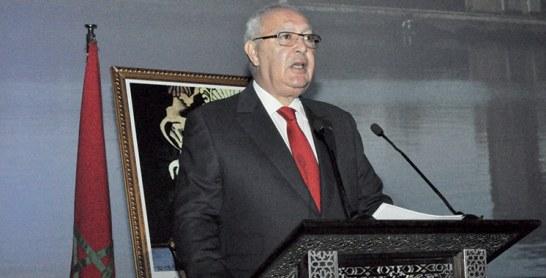 Tourisme : La CNT choisit son président