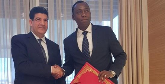 Energies renouvelables : Le Burkina fait appel à Masen