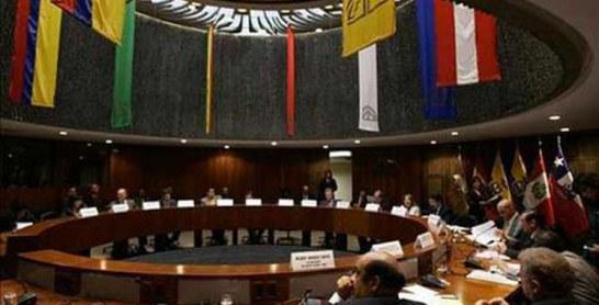 Sahara : Le Parlement andin exprime son «soutien total» à l'initiative d'autonomie