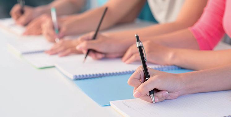 Ecoles privées : La concurrence déloyale dans le viseur de la tutelle