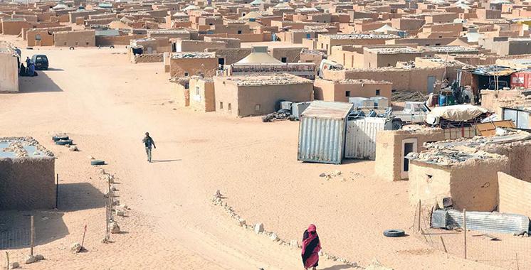 Point de vue : Le conflit du Sahara, vers un nouveau capital de légitimité juridique fondé sur l'équité