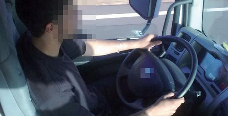 Berrechid : Des voleurs qui se font passer pour des chauffeurs de transport clandestin