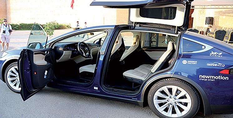 General Motors et Honda  élargissent leur partenariat aux véhicules électriques