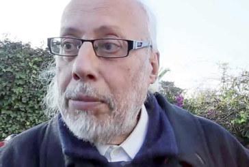 Fituc 2018 : Hommage à Abdelkader Moutaâ