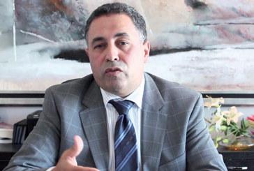 Entretien avec Abdelmajid Bergach, notaire : «J'aurais aimé que les promoteurs offrent plus de sécurité et de transparence aux clients»