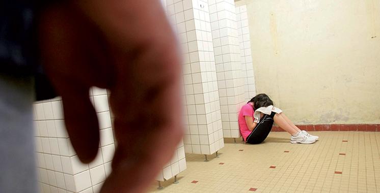 Casablanca : Il abuse sexuellement d'une aliénée mentale en plein Ramadan