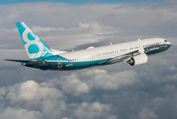 Boeing : Le 737 MAX ne revolera pas avant le milieu de l'année