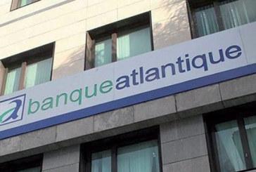 Filiale de la Banque centrale populaire : Banque Atlantique étoffe son offre digitale au Burkina Faso