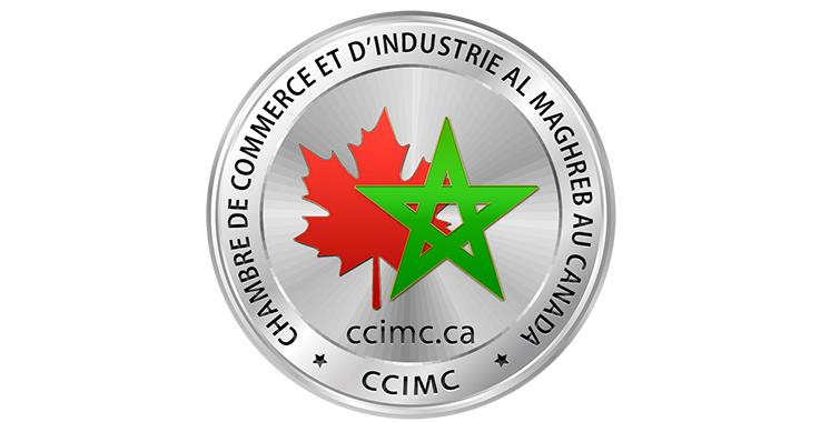 La CCIMC en mission commerciale au Canada