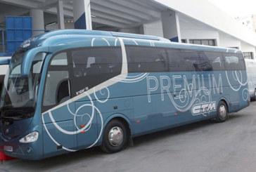 CTM modernise son service Premium