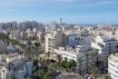 Les plans d'Al Omrane pour Casa-Settat : Plus de 4,3 milliards de dirhams  pour 27 centres urbains émergents