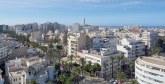 D'importants projets urbanistiques mis en place : Casablanca, un chantier à ciel ouvert