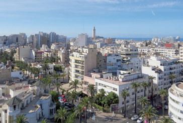 Environnement : Casablanca à la recherche de son modèle de développement durable