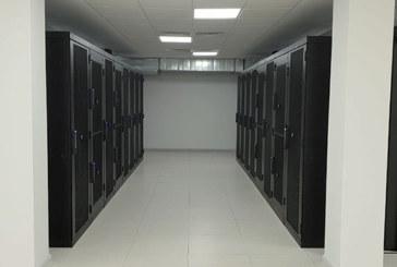 Immersion dans le DataCenter de Maroc Telecom