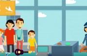 Douane-MRE : capsule vidéo explicative dédiée aux Marocains du Monde