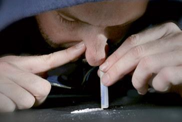 Saisie de cocaïne à Marrakech et de haschich à Agadir