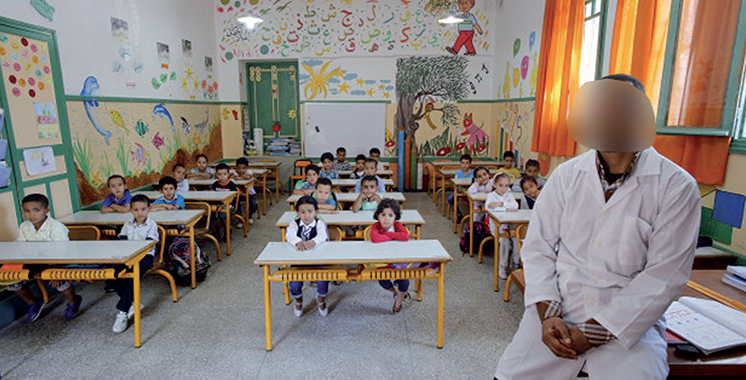 Éducation nationale : Plus de 440 inspecteurs reçoivent une réponse favorable à leur affectation