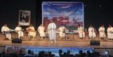 Festival de Sijilmassa du melhoun à Rissani
