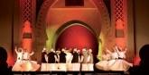24ème Festival des musiques sacrées du monde de Fès : Les «savoirs ancestraux»  se mêlent au 4ème art