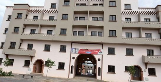 Al Omrane – Villes nouvelles : Des laboratoires architecturaux et environnementaux qui fleurissent