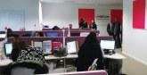Un deuxième centre pour Intelcia  au Sénégal