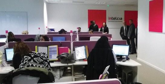Relation client : Intelcia Digital Advertising labellisé «Google Partner Premier»