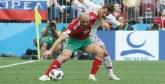 Le Maroc quitte la compétition la tête haute : Il a difficilement été défait par le Portugal