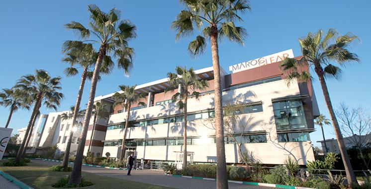 Le dépositaire réussit sa bascule : Maroclear veut élargir la base des acteurs concernés par le Plan de continuité de place
