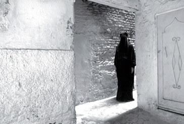 Mohammed Thara à la Biennale d'architecture de Venise 2018