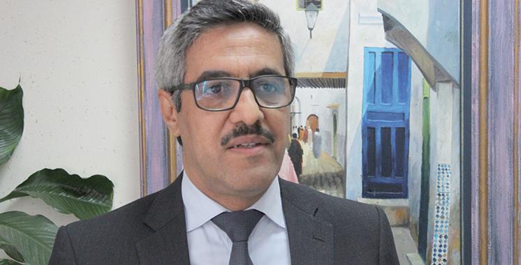Mohamed Tisqi : Nous réservons des offres exceptionnelles  à Marrakech, Agadir et Casablanca