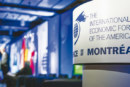 Conférence de Montréal du Forum économique des Amériques : Le Québec veut attirer les talents