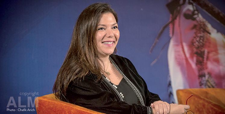 Neila Tazi : «Nous ne cherchons pas à être grands par la taille mais par le projet culturel que nous défendons»