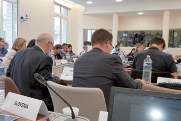 Observatoire européen de l'audiovisuel :  Le Maroc porté  à la présidence