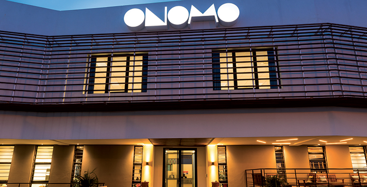 Onomo Hotels acquiert  le Groupe Cantor Hotels