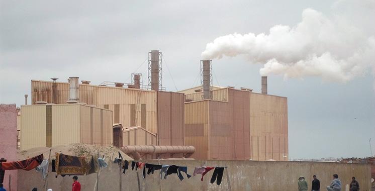 Environnement :  Le gouvernement se met à l'audit vert