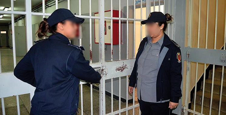 El Jadida : 25 ans de prison ferme pour une femme de ménage qui a tué son amant