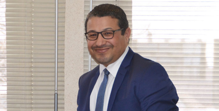 L'ENSA ambitionne de faire converger l'excellence vers la haute fonction publique